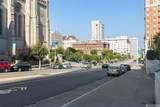 1177 California Street - Photo 29