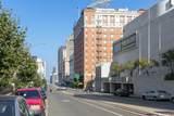 1177 California Street - Photo 33