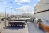 2655 Bush Street - Photo 25