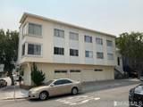 750 San Jose Avenue - Photo 2