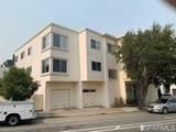 750 San Jose Avenue - Photo 3