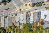 631-633 San Jose Avenue - Photo 11