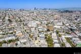 631-633 San Jose Avenue - Photo 13