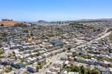 631-633 San Jose Avenue - Photo 16