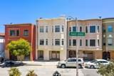 631-633 San Jose Avenue - Photo 2