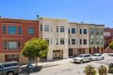 631-633 San Jose Avenue - Photo 3