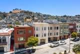 631-633 San Jose Avenue - Photo 4
