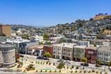 631-633 San Jose Avenue - Photo 6