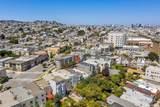 631-633 San Jose Avenue - Photo 8