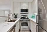 813 47th Avenue - Photo 12