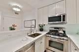 813 47th Avenue - Photo 13