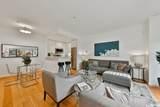 813 47th Avenue - Photo 6