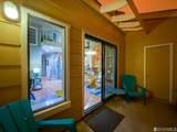 1712 Saddleback Drive - Photo 10
