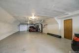 616 Moraga Street - Photo 35