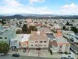 616 Moraga Street - Photo 38