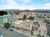 616 Moraga Street - Photo 39