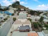 616 Moraga Street - Photo 40
