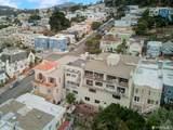 616 Moraga Street - Photo 43