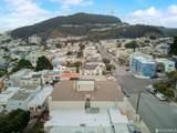 616 Moraga Street - Photo 44