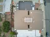 616 Moraga Street - Photo 45