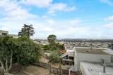 616 Moraga Street - Photo 5