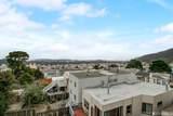 616 Moraga Street - Photo 6