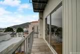 616 Moraga Street - Photo 7