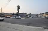 817 Kipling Avenue - Photo 34