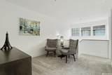 1717 Hampton Lane - Photo 15