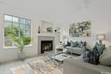1717 Hampton Lane - Photo 2