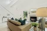 1717 Hampton Lane - Photo 3