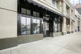 140 South Van Ness Avenue - Photo 16