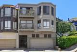 902 Corbett Avenue - Photo 1