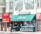 433 2nd Avenue - Photo 33