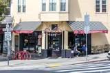 433 2nd Avenue - Photo 46