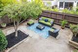 649 Moultrie Street - Photo 49