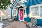 649 Moultrie Street - Photo 6