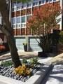 136 Clifford Terrace - Photo 2