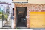 1370 Van Ness Avenue - Photo 7