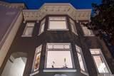 132 Funston Avenue - Photo 45