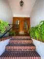 28 Atalaya Terrace - Photo 4