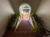 28 Atalaya Terrace - Photo 5