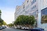 411 Francisco Street - Photo 2