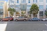 411 Francisco Street - Photo 22