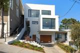 4466-4468 24th Street - Photo 1