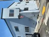 395 Moultrie Street - Photo 1