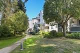 360 Guerrero Street - Photo 10