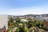 307 Castro Street - Photo 13