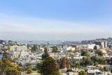 307 Castro Street - Photo 16
