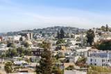 307 Castro Street - Photo 17